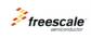 freescale