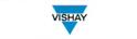 vichay
